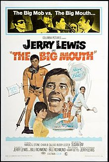 The Big Mouth 1967.jpg