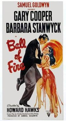 Ball of Fire movie poster.jpg