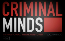 Criminal Minds Title Card.png