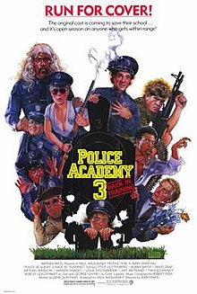 Police Academy 3 Back in Training Poster 1986.jpg