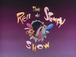 The Ren and Stimpy Show Title Card.jpg