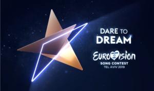 Eurovision Song Contest 2019 logo.png
