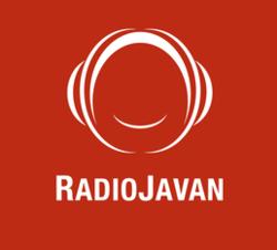 رادیو جوان اینترنت