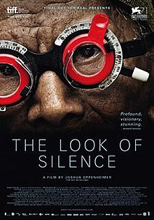 The Look of Silence (2014 film).jpg