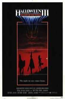 Halloween III Season of the Witch film poster.jpg