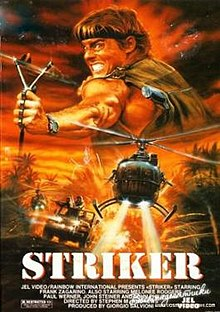 Striker (1987 film).jpg