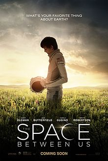 The Space Between Us poster.jpg