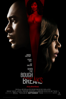 When the Bough Breaks (2016 film).png