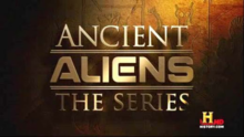 Ancient aliens.png