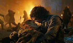 Game.of.Thrones.S04.E09.KILLERS.H264.MP4.JPG