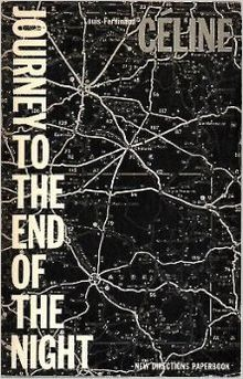 This file is the cover of a book by Louis-Ferdinand Celine called -Journey to the End of the Night-.jpg