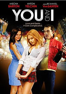 You and i-poster-2011.jpg