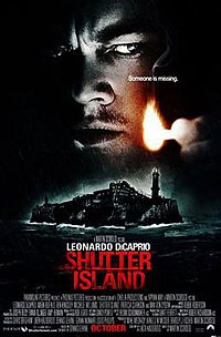 Shutter island missing movie poster.jpg