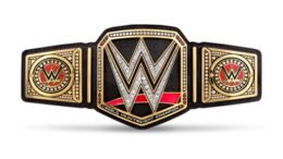 WWE World Heavyweight Championship.png