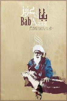 BabAziz