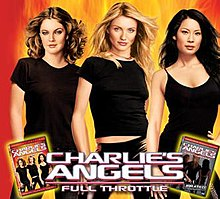 Charlies angels 2.jpg