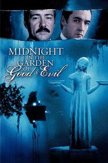 Midnight in the Garden of Good and Evil-movie poster.jpg