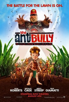 The Ant Bully theatrical poster.jpg