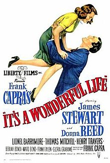 WonderfulLifeMoviePoster.jpg