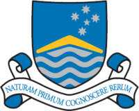 Australian National University crest.png