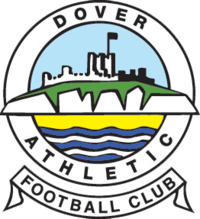 Dover Athletic(Logo).png