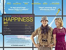 Hector and the Search for Happiness poster.jpg