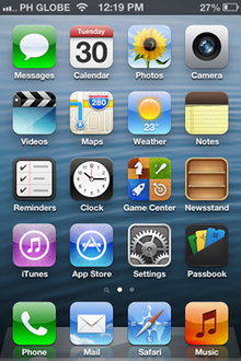 IOS 6 Home Screen.png