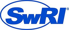 Southwest Research Institute Logo.jpg