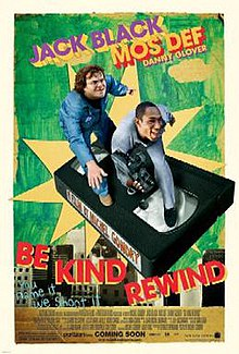 Be Kind Rewind poster.jpg