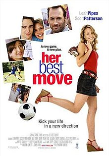Her Best Move film poster.jpg