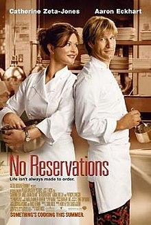 No reservations.jpg