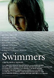 Swimmers film poster.jpg