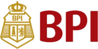 Bank of the Philippine Islands logo.png