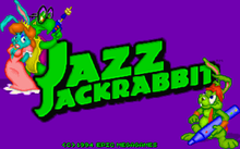 Jazz jackrabbit.png