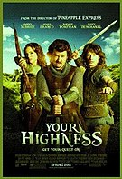 Your highness2011-eert.JPG