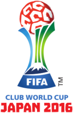 2016 FIFA Club World Cup logo fa.png