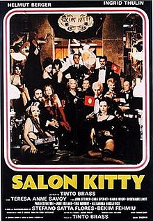 Salon Kitty (film).jpg