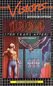 1994 ten years after.jpg