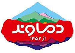 Final-logo-fa.jpg