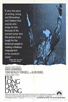 The Long Day's Dying FilmPoster.jpeg