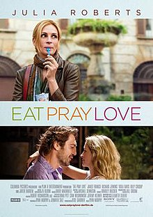 Eat pray love ver3.jpg