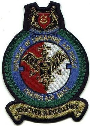 RSAF CAB (East) shoulder patch.jpg