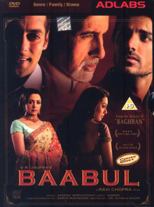 Baabul VideoCover.png