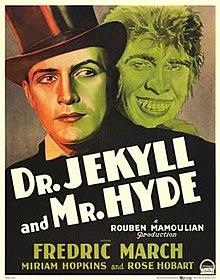 دکتر جکیل