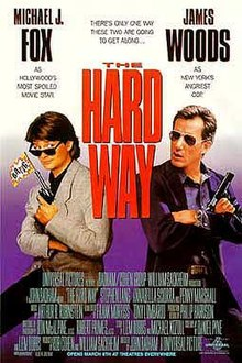 The hard way poster.jpg