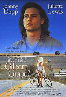 Whats eating gilbert grape poster.jpg