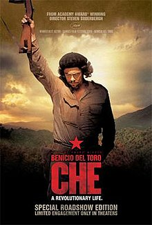 Che-movie-poster2.jpg