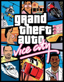 Grand Theft Auto Vice City Cover.jpg