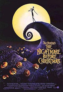 Nightmare before christmas ver1.jpg