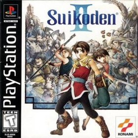 Suikoden 2 Cover PS1.jpg